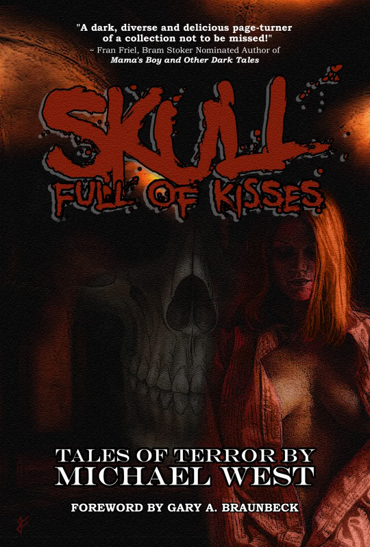 SkullFullofKissesCoverart_w_text