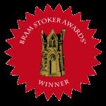 Stoker Winner