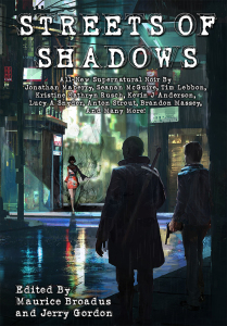 streets-of-shadows-cover-sneak-peek