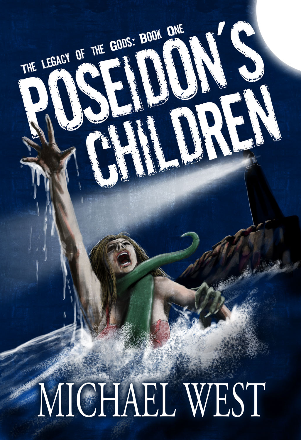 PoseidonsChildren_final_cover