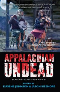 Appalachian_Undead