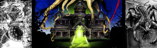 Spook-House-Header