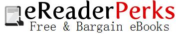 Ereader logo09