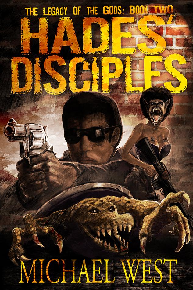Hades_Disciples-Final