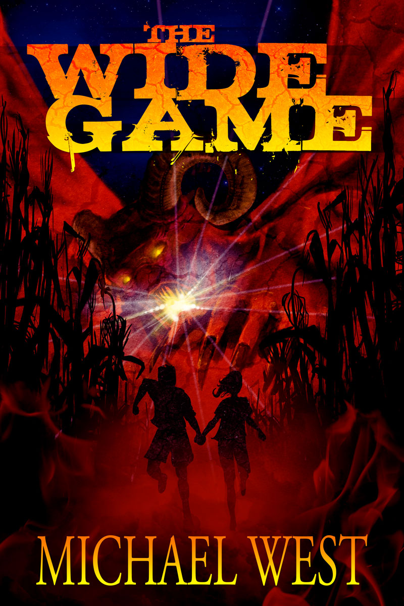 Wide Game_7star_final