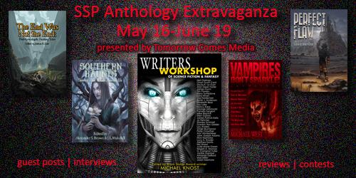 anthologyextravaganza