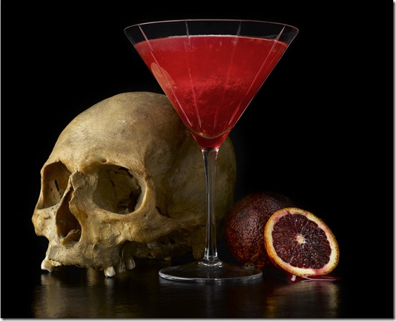 halloweencocktail_thumb11
