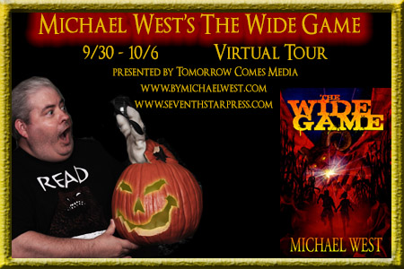 MichaelWestTourBadgeWideGame