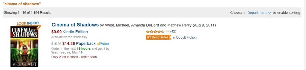 cinema-bestseller
