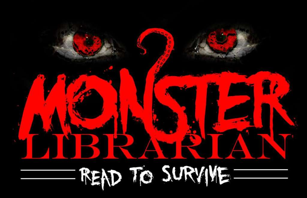 monster_librarian_2