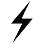 Zeus__Symbol