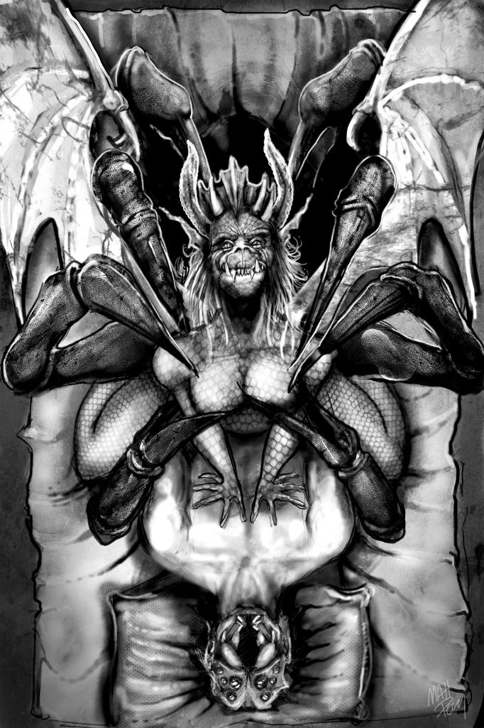 spider_dragon2_300dpi