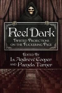 Reel Dark cover