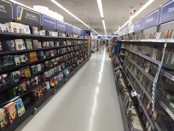 walmart-book-section