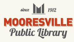 Mooresville Library