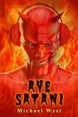 Ave-Satani-Small.jpg