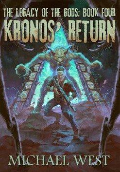 Kronos-Return-3